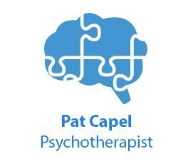 West1Psychotherapy