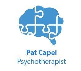 Pat Capel – Psychotherapist