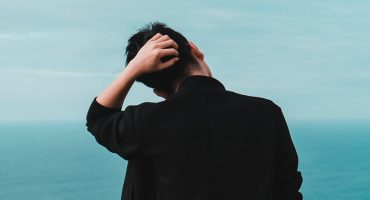 seeing a counsellor psychotherapist or coach